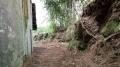 出租土地做养殖 广岳大道中间位置 土地 3500平米