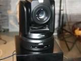 SONY BRC-X1000超清4K远程云台摄像机