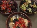 张吉记特色小碗菜健康蒸菜生活的倡导者