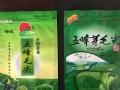 茶叶袋及各种复合包装,卷膜,蒸煮袋