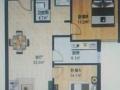西四环五里店北里对面和光里小区商品房板楼全南向一手手续