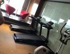 南京跑步机维修 搬家 保养