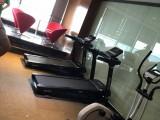 南京乔山跑步机专业维修