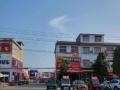 社旗 长江路中段 商业街卖场 310平米