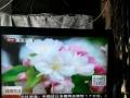 永宏家电出售二手液晶电视,洗衣机,维修液晶电视,洗衣机