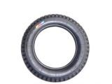 厂家低价销售电动三轮车轮胎,大量供应批发