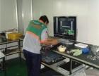 黄岛开发区液晶电视维修