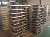 瑞途厂家供应建筑隔震橡胶支座LRBLNR型隔震垫