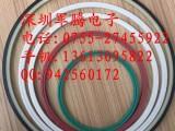LED晶片固晶环-扩晶子母环(4寸)-扩张蓝膜