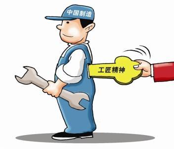 欢迎进入!-湘潭方太燃气灶(各中心售后服务总部电话