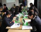 阳泉高级商务办公自动化培训就选浩宇教育-白领精英不