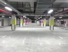 松江新建大型智能园区半亩起订产证独立灵活按揭带部分装修出售