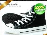 鞋子代理加盟 批发中帮空白手绘鞋/空白涂
