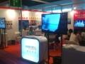 北京市顺义区点歌机租赁公司 音响 灯光 投影仪设备出租