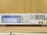 维修/租售/二手 信号发生器是德/安捷伦/惠普N5182系列