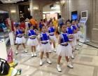 珠海少儿爵士舞(现代舞)考级培训 魅力人生品质教学