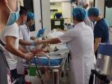 广州海珠南方医科大学南方医院 救护车长途跨省转院