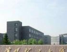 理工大学 理工大学北门 商业街卖场 236平米