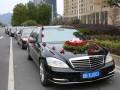 宁波/余姚婚庆公司服务/婚礼策划/婚礼跟拍/结婚摄像