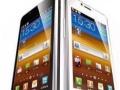昆明专卖三星、苹果、小米手机、各种机型随心选