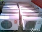 朝阳桂林路空调安装 维修 移机 专业团队为您打造金牌服务