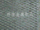 厂家直销不锈钢冲孔网、筛网、圆孔网、特殊规格可加工定做