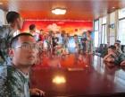 北京中学生特训学校环境怎么样?