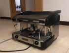 咖啡廳自用咖啡機