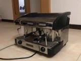 咖啡厅自用咖啡机