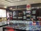 淄博商场展柜制作 商场烤漆展柜设计加工制作安装