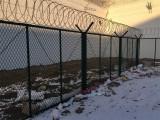 监狱隔离网-监狱看守所隔离网