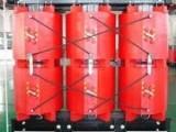 杭州变压器拆除公司 杭州二手变压器回收价格