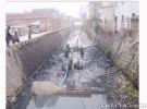 嘉兴污水池清理管道疏通清洗泵站清淤潜水打捞公司