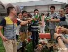 徐州草莓采摘,自助农家乐柴火鸡 地锅鱼,徐州休闲一日游
