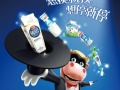 光明牛奶配送站加盟 区域送奶到户 利润可观