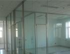 徐州办公玻璃隔断 肯德基门全市较低价