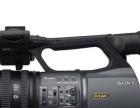 转让索尼DSR-PD198P摄像机