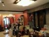 临汾-房产3室2厅-70万元