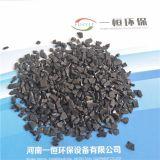 椰壳活性炭吸附性能好 厂家供应大量优质