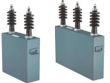 BAM12斜杠根号3-167-1W高压并联电容器