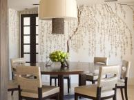 天津装修 西青家庭装修 馨好装饰,信誉好,价格透明