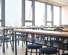 上海韩语培训机构 韩语口语 职场韩语培训