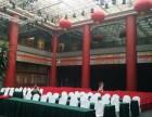 专业家具租赁 上海长条桌租赁 吧桌椅租赁 沙发凳 沙发