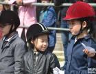 打造你贵族的气质,骑士的精神,专业马场马术骑马教学