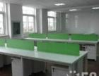 厂家专业订做出售各种办公家具-学校家具