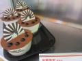 低加盟费,就选米斯韦尔蛋糕加盟店