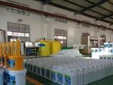 陕西渭南      玻璃水  车用尿素液设备生产厂家
