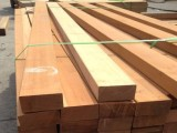 巴劳木的用途及特点专业供应任意规格巴劳木及异形加工