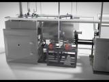 杭州三維動畫 建筑動畫 機械動畫 產品宣傳制作