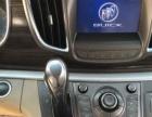 别克GL8 2011款 豪华商务车 3.0 手自一体 XT旗舰版